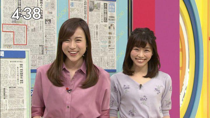 sasagawayuri20170608_19.jpg