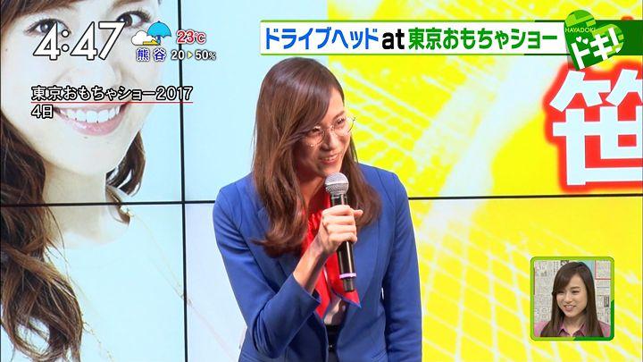 sasagawayuri20170608_22.jpg
