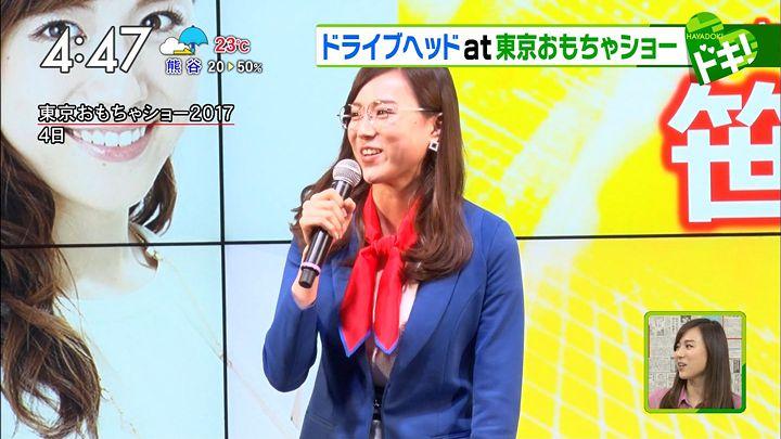 sasagawayuri20170608_23.jpg