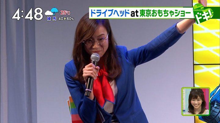 sasagawayuri20170608_27.jpg
