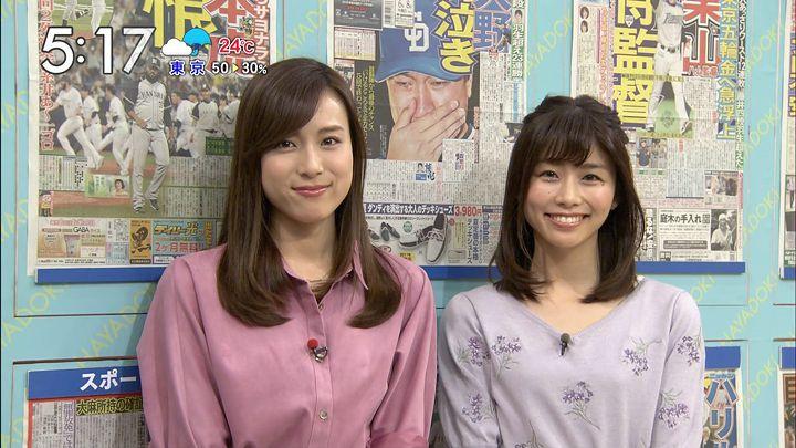 sasagawayuri20170608_30.jpg