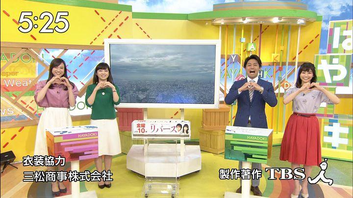 sasagawayuri20170608_32.jpg