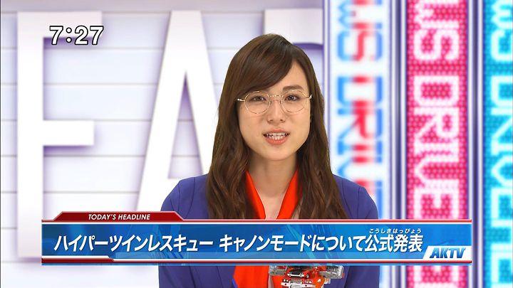 sasagawayuri20170610_03.jpg