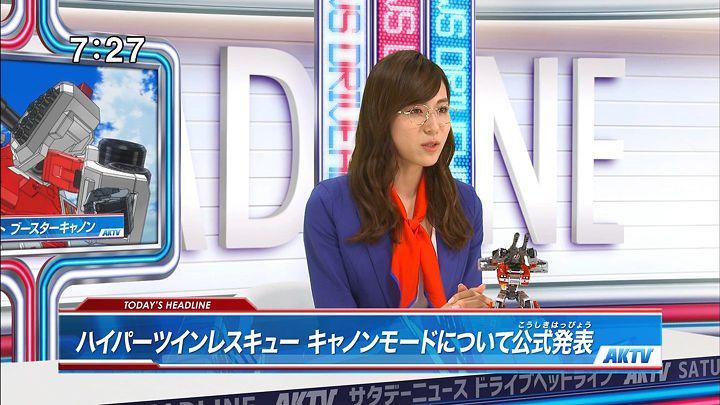 sasagawayuri20170610_04.jpg