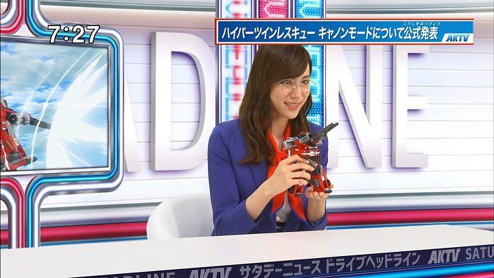 sasagawayuri20170610_07.jpg