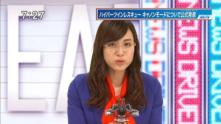 sasagawayuri20170610_08.jpg