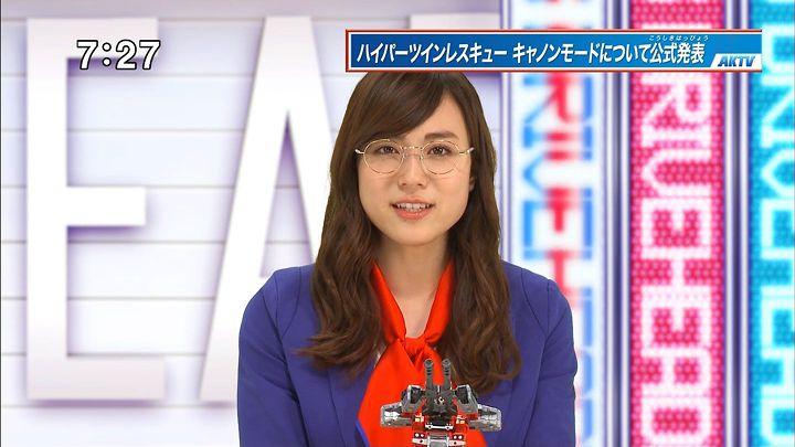 sasagawayuri20170610_09.jpg