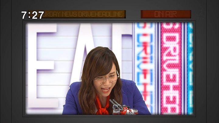 sasagawayuri20170610_11.jpg
