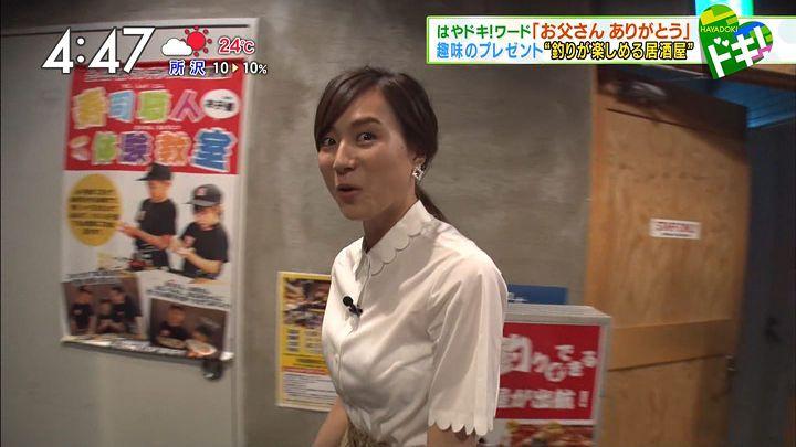 sasagawayuri20170612_08.jpg