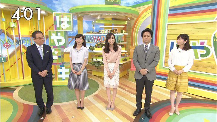 sasagawayuri20170615_02.jpg