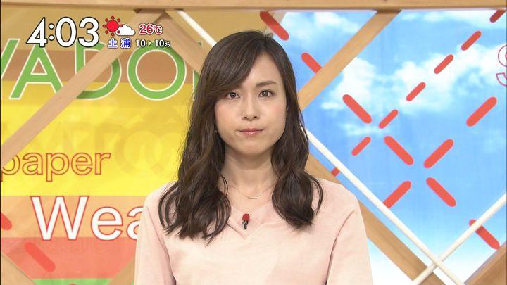 sasagawayuri20170615_03.jpg