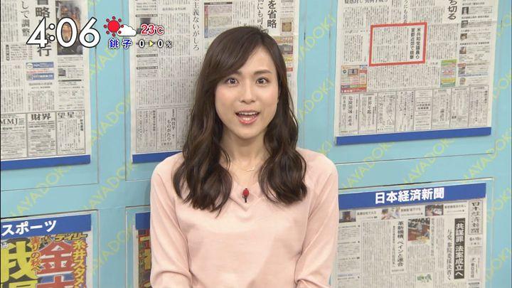 sasagawayuri20170615_04.jpg
