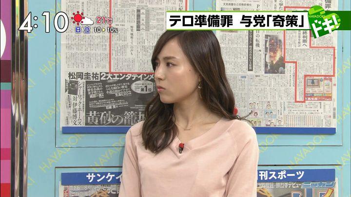 sasagawayuri20170615_07.jpg
