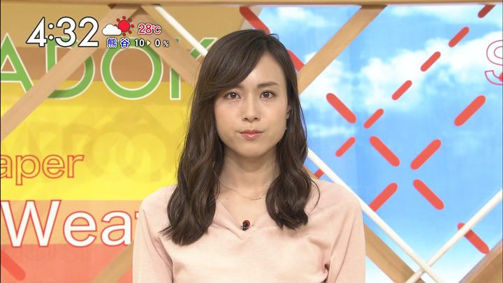 sasagawayuri20170615_09.jpg