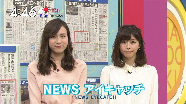 sasagawayuri20170615_12.jpg