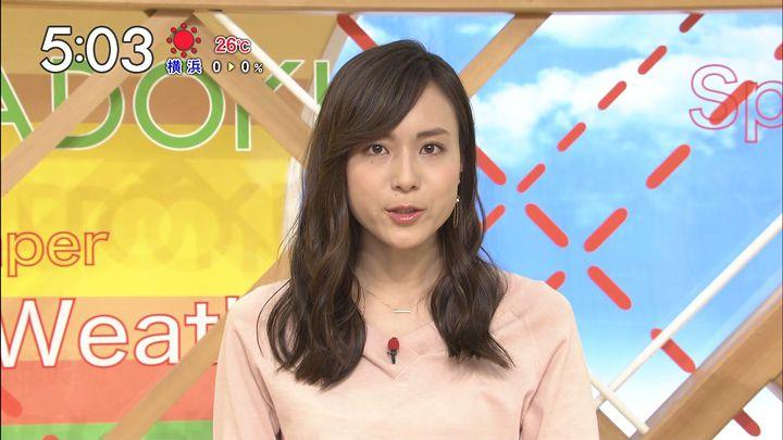 sasagawayuri20170615_16.jpg