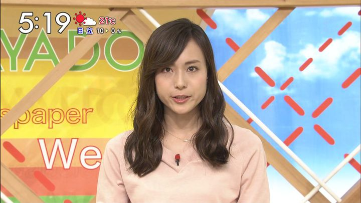 sasagawayuri20170615_19.jpg