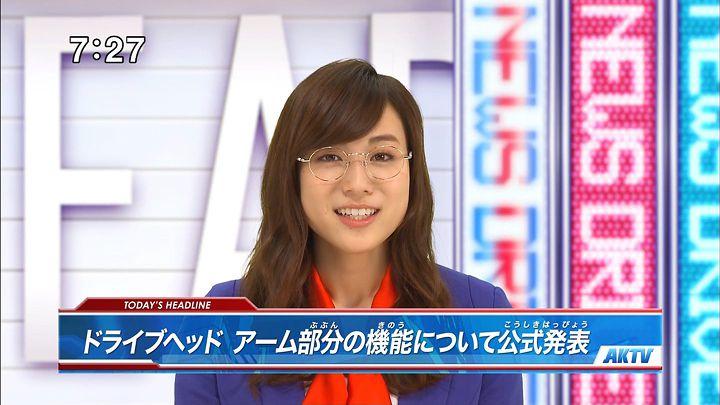 sasagawayuri20170617_02.jpg