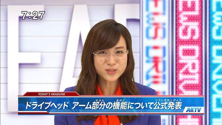 sasagawayuri20170617_03.jpg
