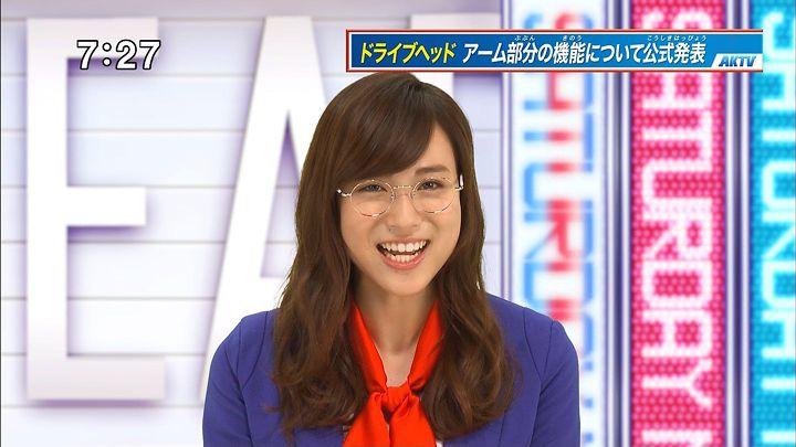 sasagawayuri20170617_05.jpg