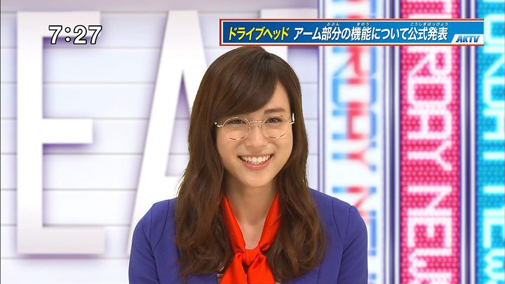 sasagawayuri20170617_06.jpg