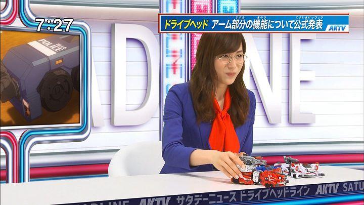 sasagawayuri20170617_07.jpg