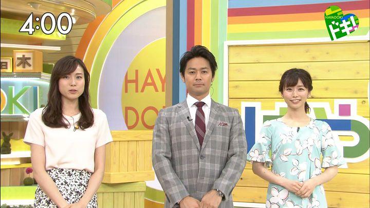 sasagawayuri20170622_01.jpg