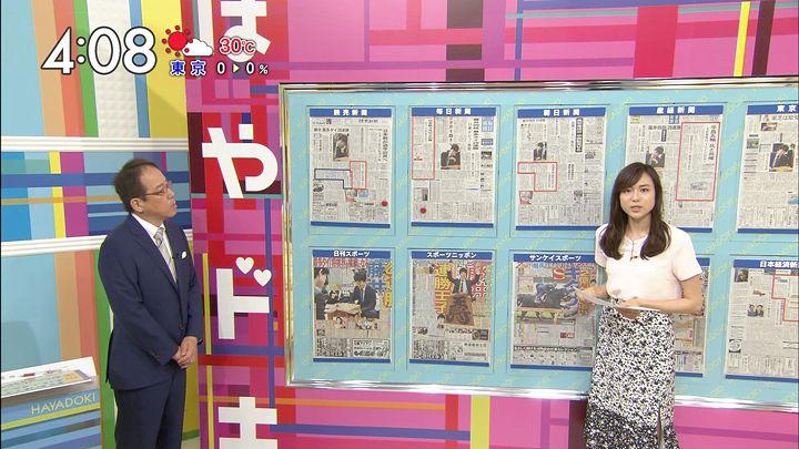 sasagawayuri20170622_08.jpg