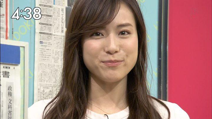 sasagawayuri20170622_12.jpg