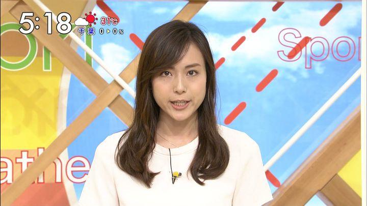 sasagawayuri20170622_16.jpg
