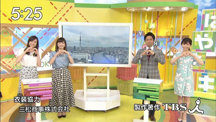 sasagawayuri20170622_17.jpg