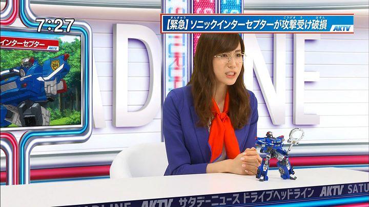 sasagawayuri20170624_04.jpg