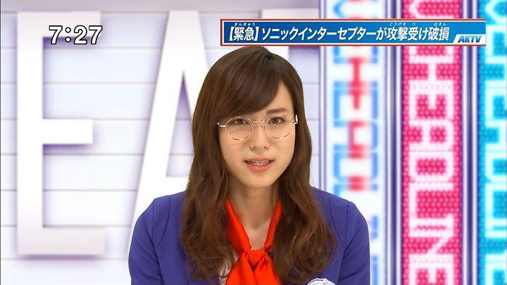 sasagawayuri20170624_06.jpg