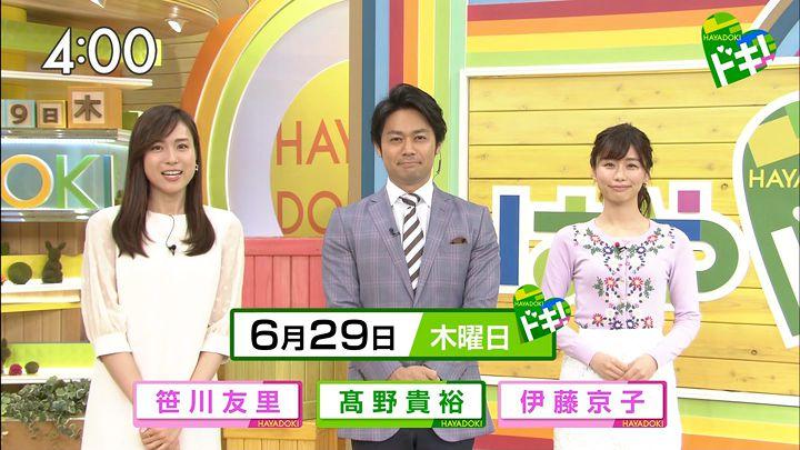 sasagawayuri20170629_01.jpg