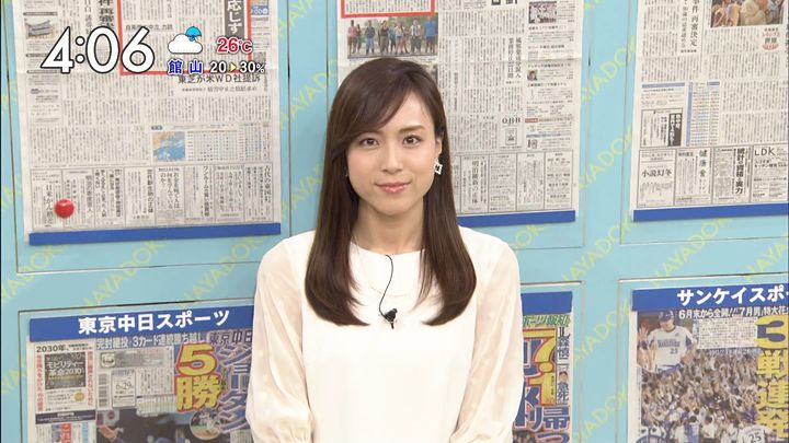 sasagawayuri20170629_06.jpg