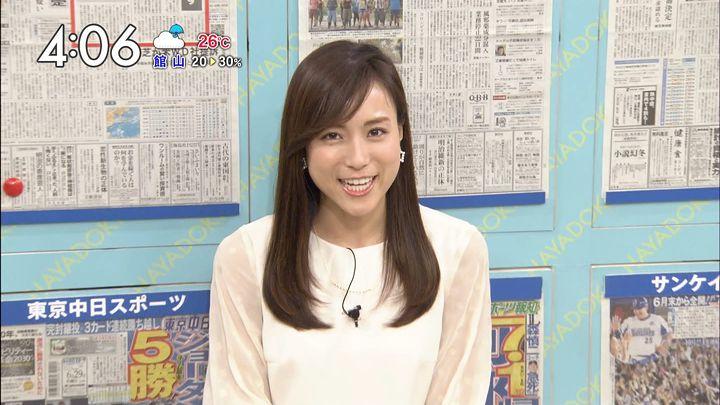 sasagawayuri20170629_07.jpg