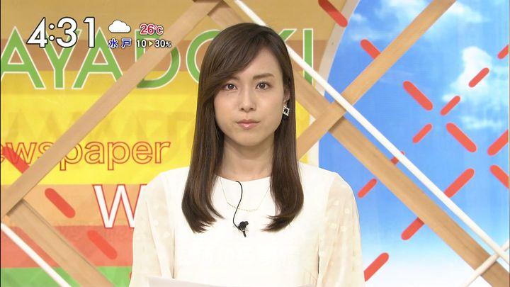 sasagawayuri20170629_14.jpg