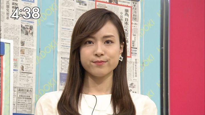 sasagawayuri20170629_16.jpg
