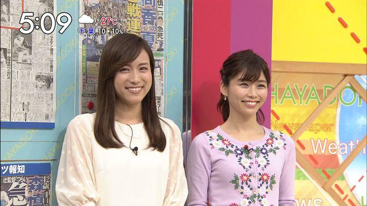sasagawayuri20170629_19.jpg