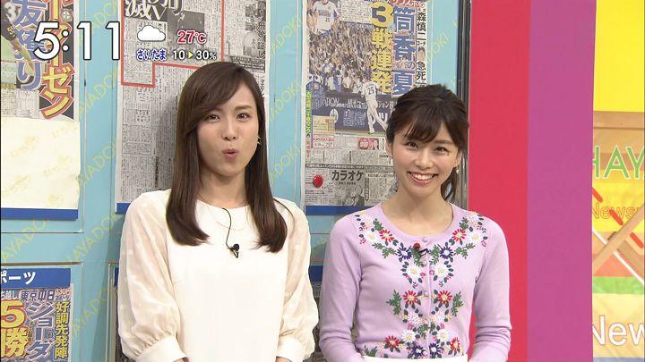 sasagawayuri20170629_20.jpg