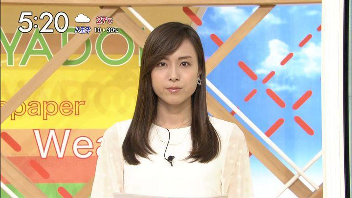 sasagawayuri20170629_21.jpg