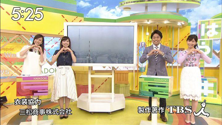 sasagawayuri20170629_22.jpg