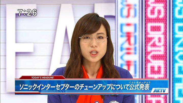 sasagawayuri20170701_03.jpg