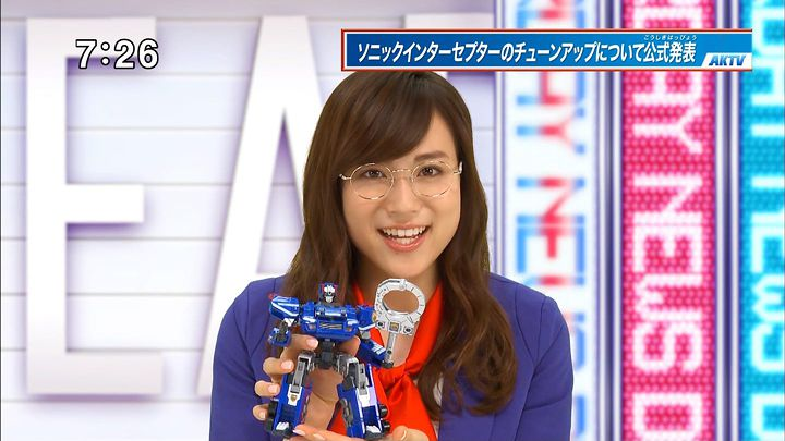 sasagawayuri20170701_05.jpg