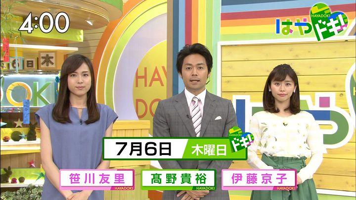 sasagawayuri20170706_01.jpg