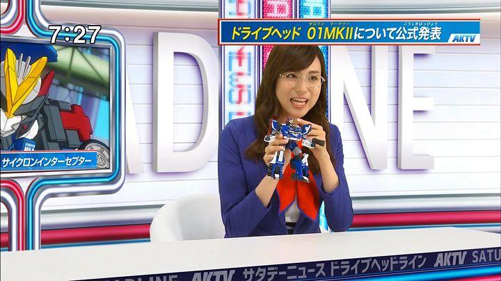 sasagawayuri20170708_05.jpg