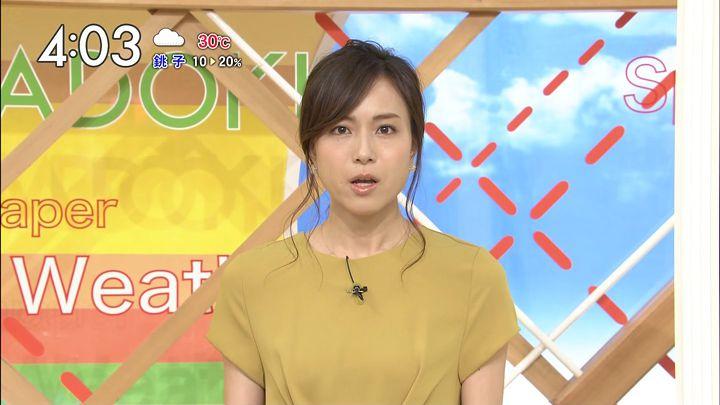 sasagawayuri20170713_03.jpg