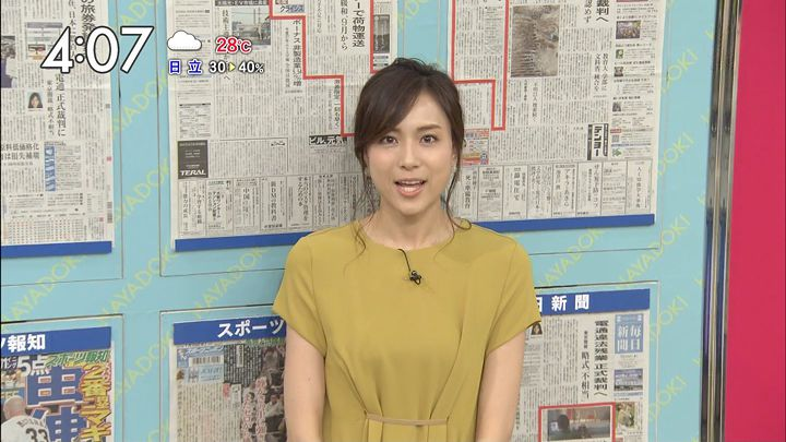 sasagawayuri20170713_05.jpg