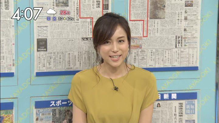 sasagawayuri20170713_06.jpg