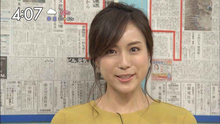 sasagawayuri20170713_07.jpg
